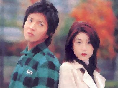 『プライド』(2004年 月9)初回~最終回 あらすじ&ネタバレ 再放送スケジュール