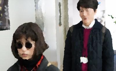 ハケン占い師アタル第2話「褒められたい…」あらすじ&ネタバレ 目黒円(間宮祥太朗)