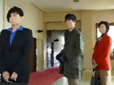 『刑事ゼロ』第8話「相棒の父が殺人容疑者!?…」あらすじ&ネタバレ かとうかず子,小倉久寛ゲスト出演
