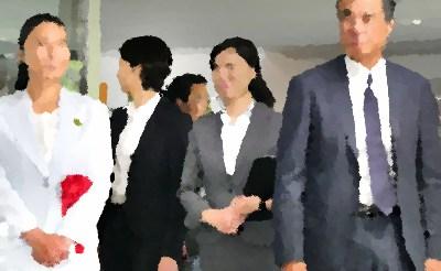 『警視庁SP特命係』(2019年3月)あらすじ&ネタバレ 舘ひろし主演,浅野温子出演