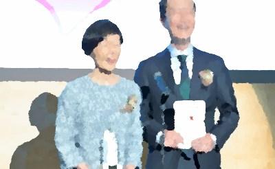 『離婚なふたり』(テレ朝 2019年4月) あらすじ&ネタバレ リリー・フランキー,小林聡美 出演