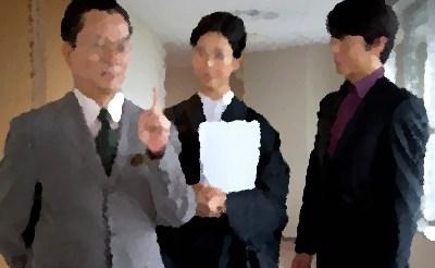 相棒10(2011年)第1話SP「贖罪」あらすじ&ネタバレ 戸田菜穂,大沢樹生ゲスト出演