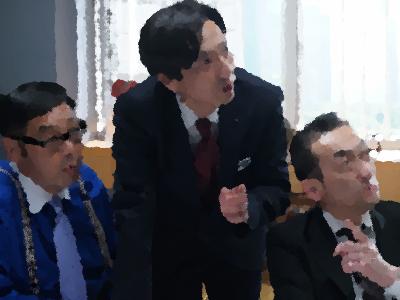 『特捜9 season2』第7話「タワーマンション殺人」あらすじ&ネタバレ 近藤公園,櫻井淳子ゲスト出演