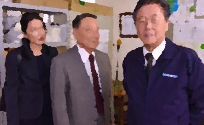 『おかしな刑事20』(2019年6月)あらすじ&ネタバレ 風間杜夫,前田美波里ゲスト出演