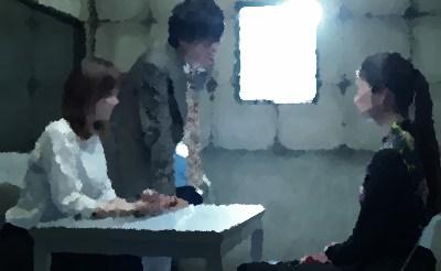 『刑事7人4』第2話「7年前から殺害予告!!…」あらすじ&ネタバレ 田村亮,関めぐみゲスト出演