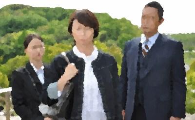『警視庁・捜査一課長SP5(新作SP2)』(2019年7月)あらすじ&ネタバレ 山本舞香,辺見えみりゲスト出演