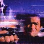 『DENGEKI 電撃』(2001年) あらすじ&ネタバレ スティーブン・セガール主演,DMX出演