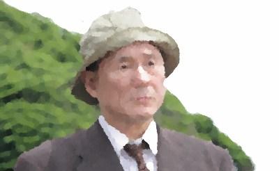 松本清張『点と線』 あらすじ&ネタバレ ビートたけし出演