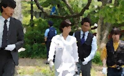 科捜研の女19第13話「マリコvsお茶の達人!」あらすじ&ネタバレ 松澤一之,萩尾みどりゲスト出演