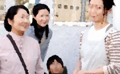『港町人情ナース2 /伊豆温泉リゾート殺人事件』(2007年8月)あらすじ&ネタバレ 伊藤かずえ,有森也実,嶋大輔ゲスト出演