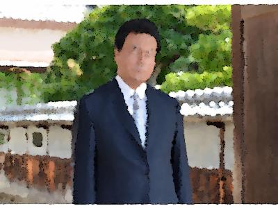 『検事・近松茂道10 桐生織伝説殺人事件』(2011年10月)あらすじ&ネタバレ 横山めぐみ,あめくみちこゲスト出演