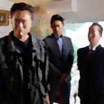 相棒18第1話「アレスの進撃」あらすじ&ネタバレ 船越英一郎ゲスト出演