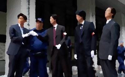 相棒18第4話「声なき声」あらすじ&ネタバレ 長谷川朝晴,クノ真季子ゲスト出演