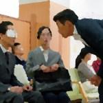 相棒18第6話「右京の目」あらすじ&ネタバレ 山崎一,佐藤寛子ゲスト出演