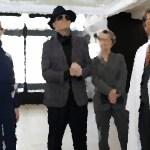 『ドクターX6』第7話「植毛患者アレルギーの秘密‥‥!? 禁断のオペ5億ドル」あらすじ&ネタバレ アラン・ロワ,アナンダ・ジェイコブズ ゲスト出演