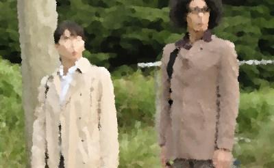 時効警察はじめました最終回(第8話)「死を予言する男」あらすじ&ネタバレ 山崎賢人,二階堂ふみ,染谷将太,松重豊ゲスト出演