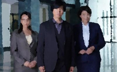 『検事・佐方~裁きを望む~』(2019年12月)あらすじ&ネタバレ 佐方貞人シリーズ第4弾