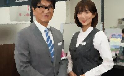 『庶務行員・多加賀主水4』(2020年2月) あらすじ&ネタバレ 岡田義徳,市毛良枝ゲスト出演