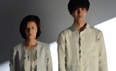 『微笑む人』あらすじ&ネタバレ 松坂桃李主演