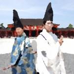 『陰陽師』(テレ朝 2020年3月) あらすじネタバレ 佐々木蔵之介,市原隼人主演