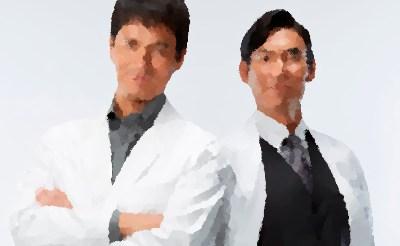 DOCTORS〜最強の名医〜(2013年SP) あらすじ&ネタバレ 奥貫薫,永井大ゲスト出演