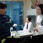 特捜9シーズン3第5話「10年目の殺人」あらすじ&ネタバレ ゲスト出演:竹内恵美