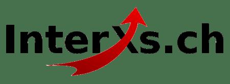 InterXS