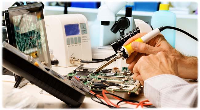 TV Repair Centre in Hyderabad