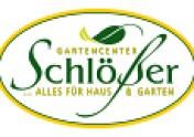 logo120schloesser