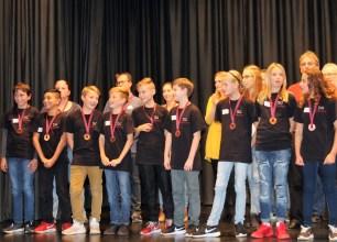sportler-gala-2016-52