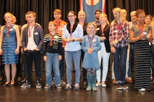 sportler-gala-2016-57