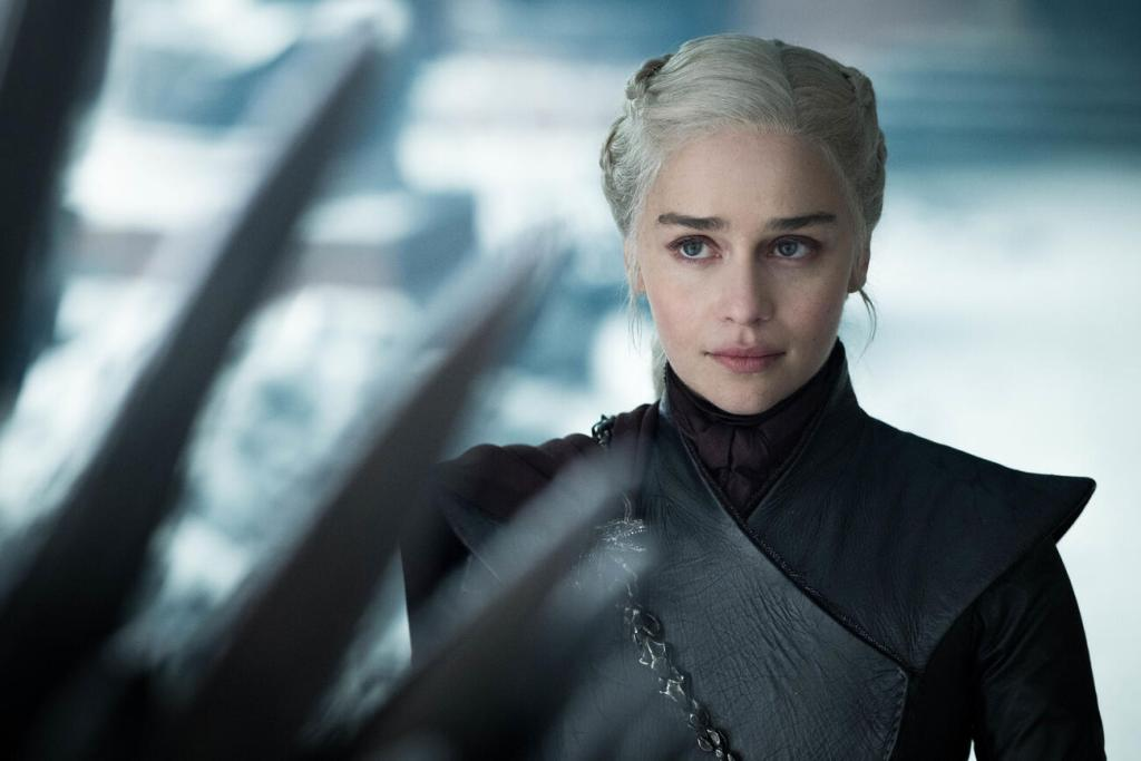 House of the Dragon: Everything We Know About HBO's Game of Thrones Prequel