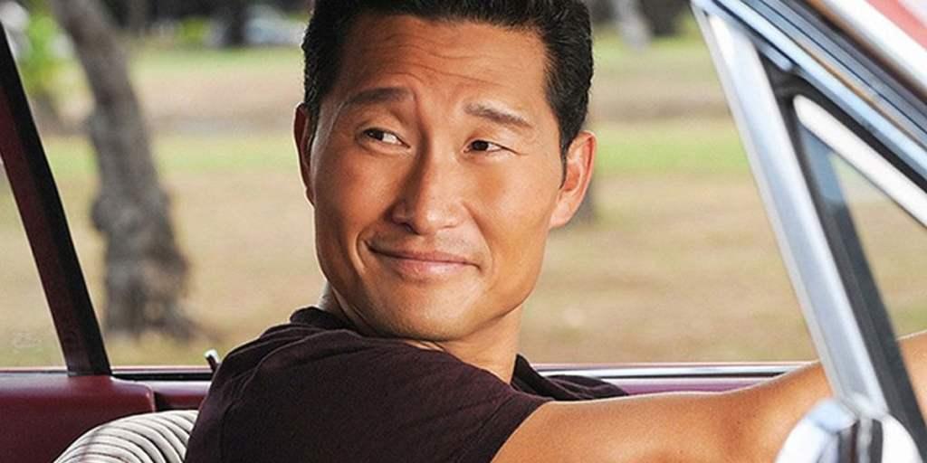 Dang, Hawaii Five-0's Daniel Dae Kim Has Been In A Ton Of Major Shows