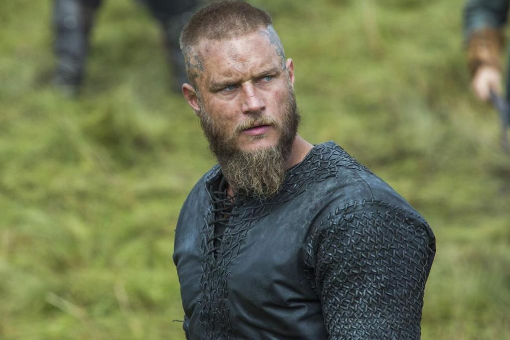 10 Shows Like Vikings to Watch Now That Season 6 Part 2 Is Out on Amazon