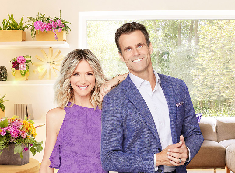 Home & Family: Cancelled by Hallmark Channel, No Season 10