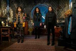 power-of-three-charmed-2018-season-3-episode-7.jpg