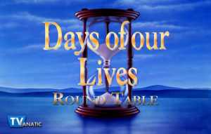 days-of-our-lives-round-table-1-27-15-7.jpg