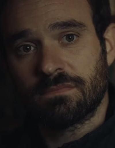 What About Jamie? - Kin Season 1 Episode 2