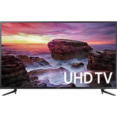 5 8 Inch Samsung Smart TV 4K