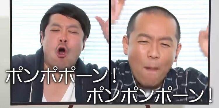 ariyoshi_20200516_image4.jpg