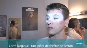 2013-01-theatre-breton-01