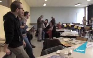2013-04-forum-metiers-vign