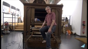 2014-06-orgues-belle-facture-vign