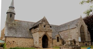 2014-08-chapelle-kermaria-vign3m