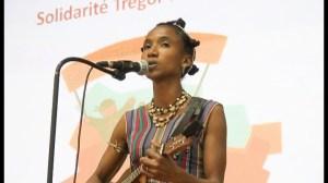 2014-11-solidarite-madagascar-12