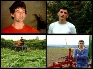1987-08-jeunes-agriculteurs-tg-vign1