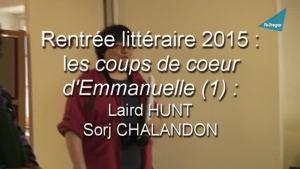 rentree-lit-coup-de-coeur-1-poster.jpg-20151218-1127