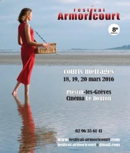 2016-affiche-armoricourt-sl-r