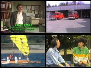 1986-05-videochroniques-05-vign