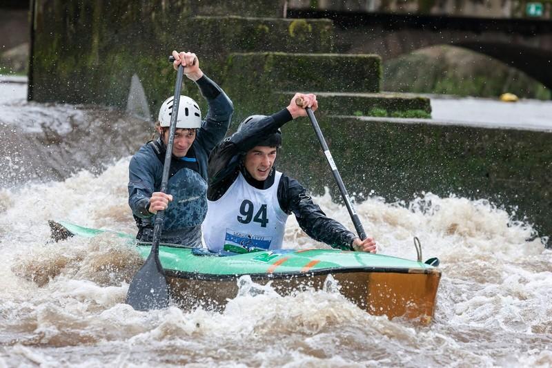 kayak-LeChevanton5-r